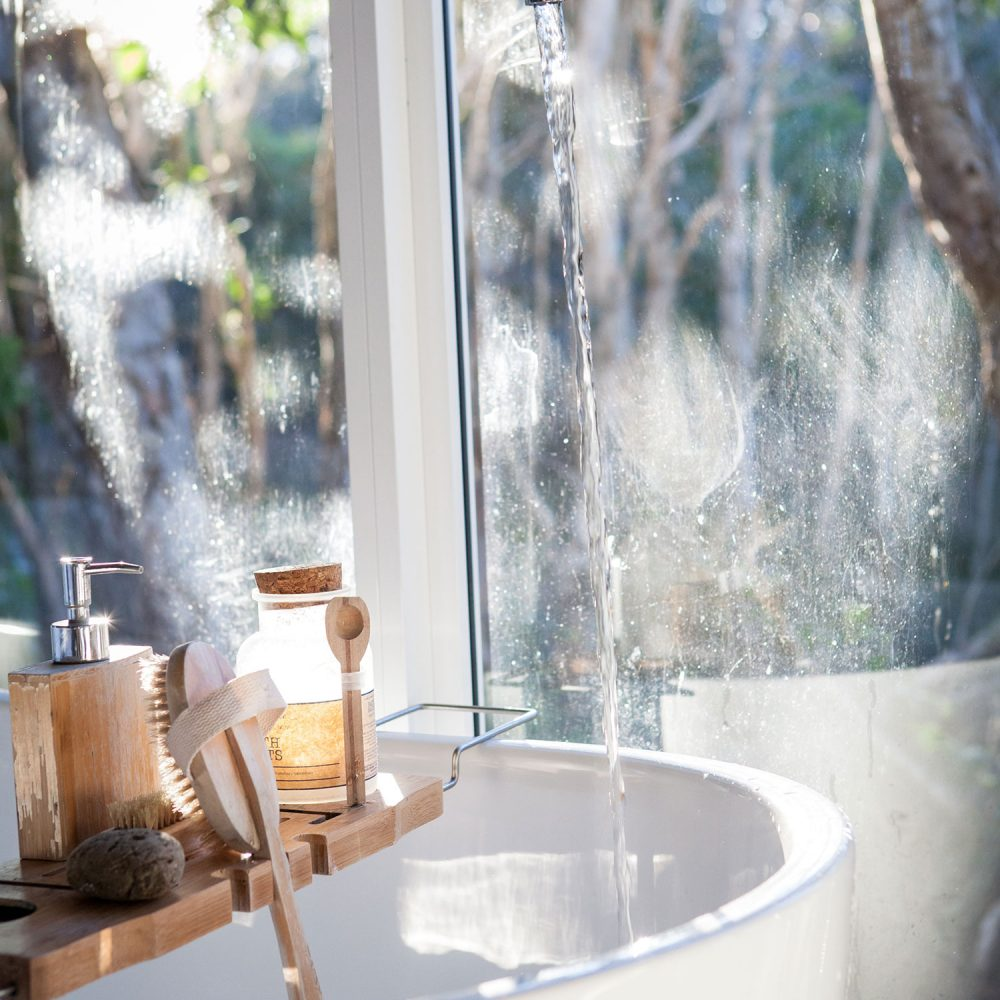Beauty: The best wellbeing buys to nourish and recharge