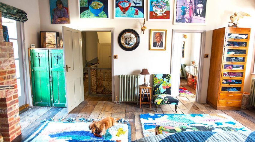 The-Curious-House-bedroom