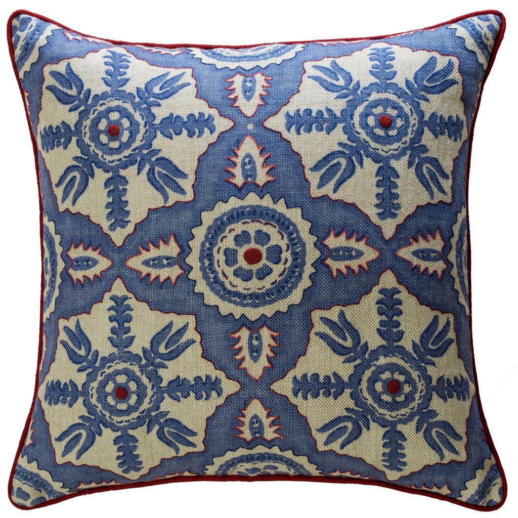 Fine-Cell-Work-Rossmore-Blithfield-cushion