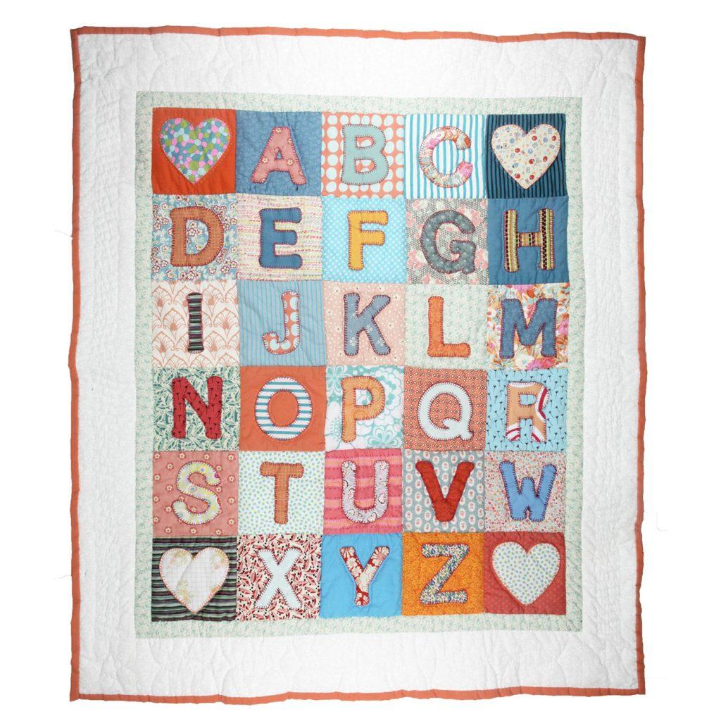 Fine-Cell-Work-alphabet-quilt