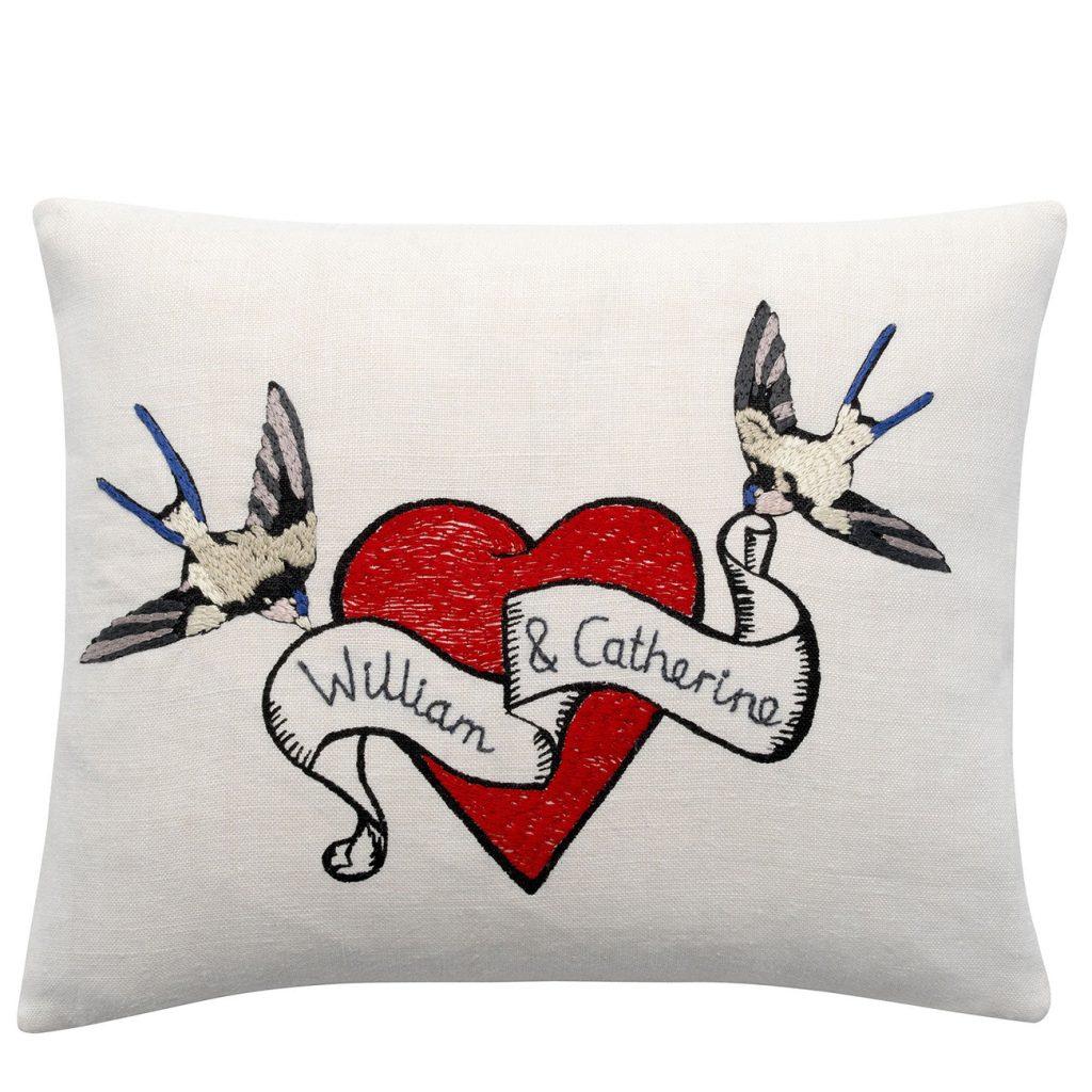 Fine-Cell-Work-heart-cushion