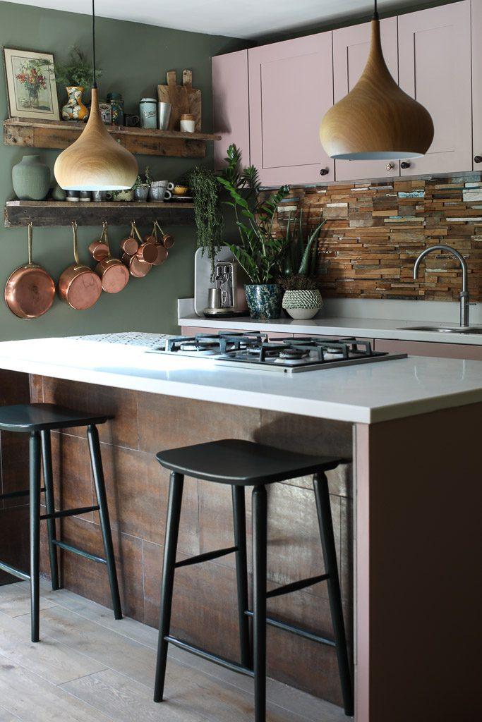Gemma-Lewis-kitchen