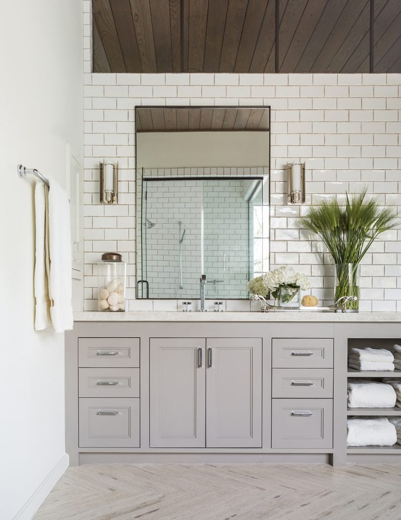 Marie-Flanigan-Interior-Blurred-Lines-Master-Bathroom