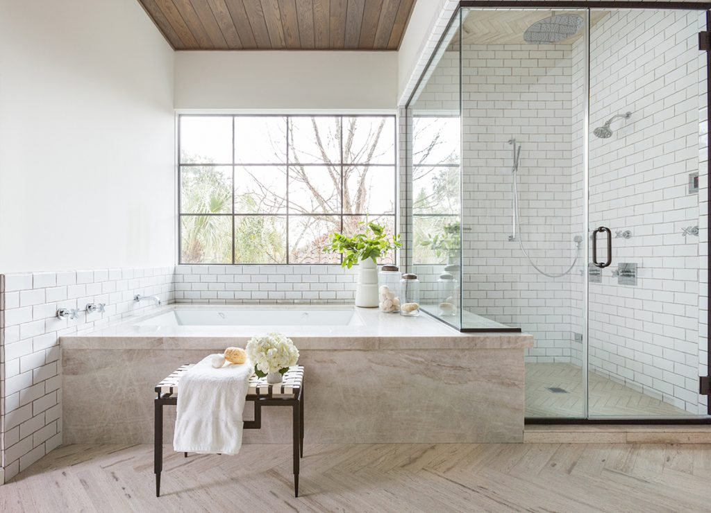 Marie-Flanigan-Interiors-Master-Bathroom