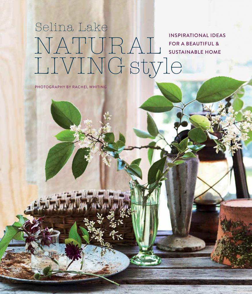 Selina-Lake-Natural-Living-Style-book-jacket