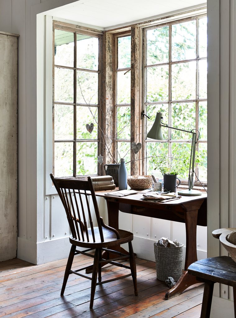 Selina-Lake-Natural-Living-Style-desk-in-window