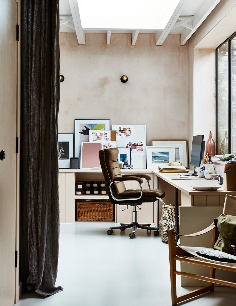 Selina-Lake-Natural-Living-Style-home-office