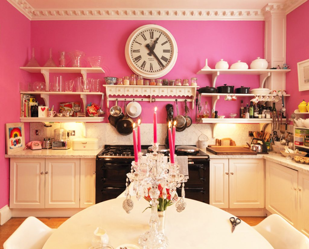 Sophie_Conran_KITCHEN