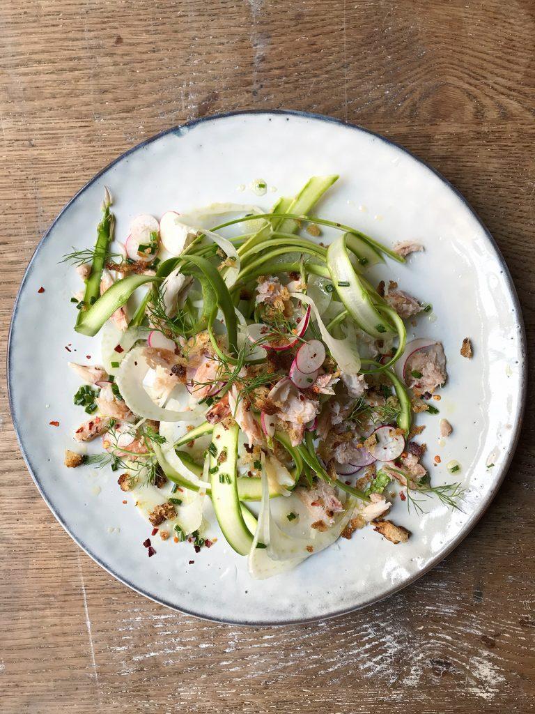 Emily-Jonzen-From-My-Kitchen-Crab-Salad