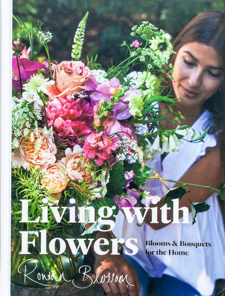 Living-with-Flowers-Rowan-Blossom-book-jacket