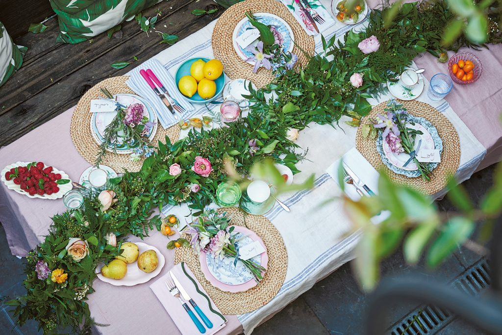 Rowan-Blossom-table-garland-image-James-Stopforth