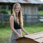 Tha-Farm-Community-Alanda Young