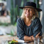 The-Farm-Community-Kimberly Amos