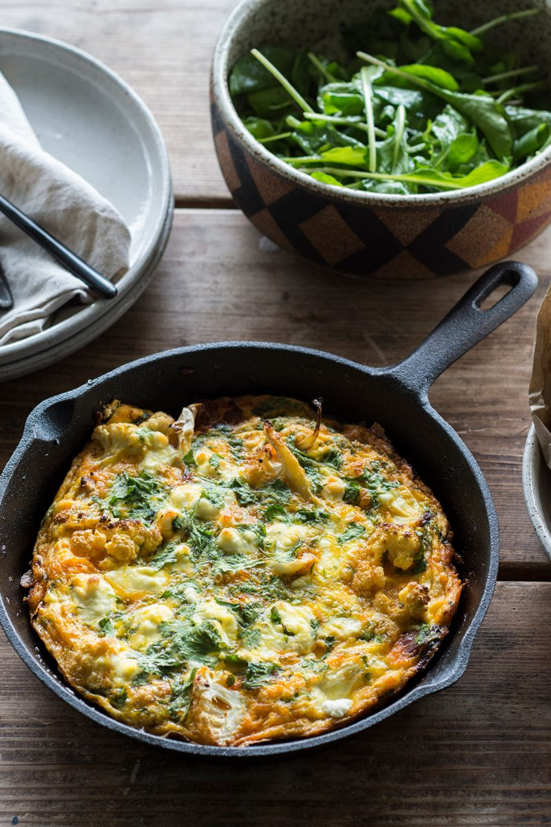 The-Farm-Community-Frittata
