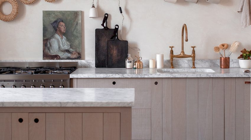 The-Ingredients-LDN-Kitchen-by-deVOL