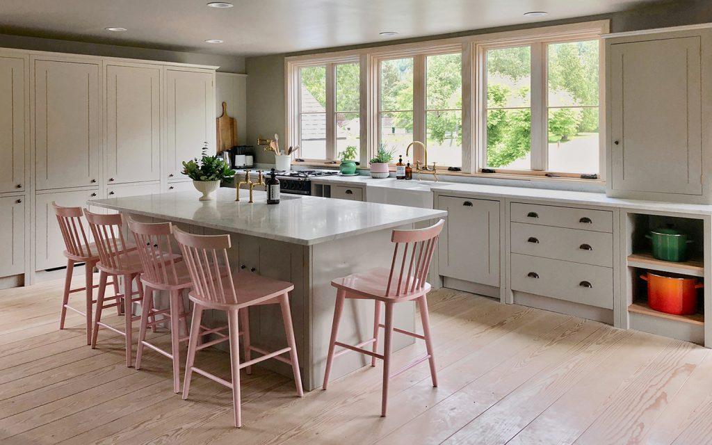 BS Washington kitchen_
