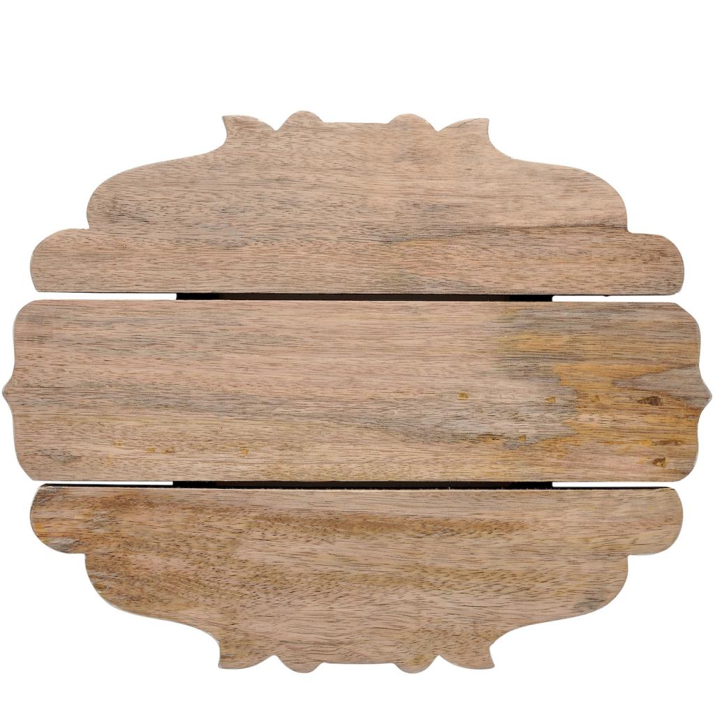 Bitossi contoured tray, £60, Liberty