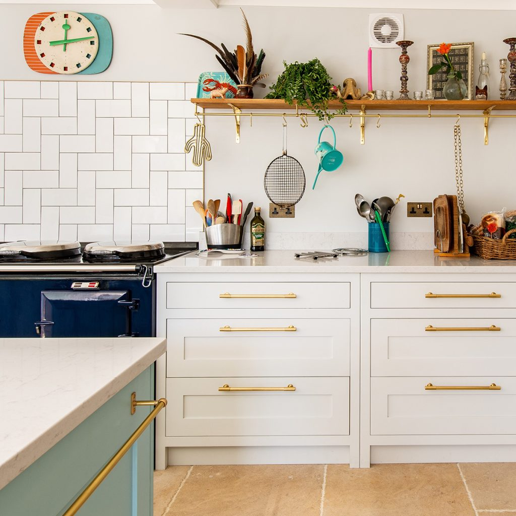 Essex-Kitchen-09-Herringbone