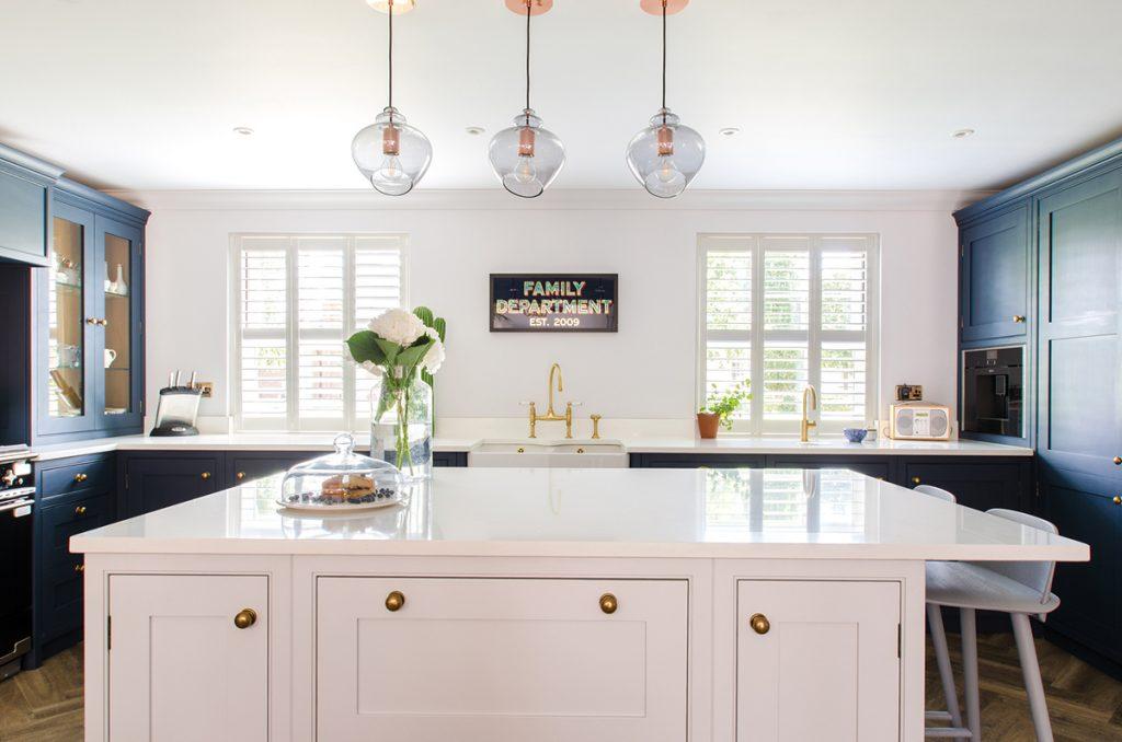 Herringbone-Kitchens-Erica-Davies-kitchen