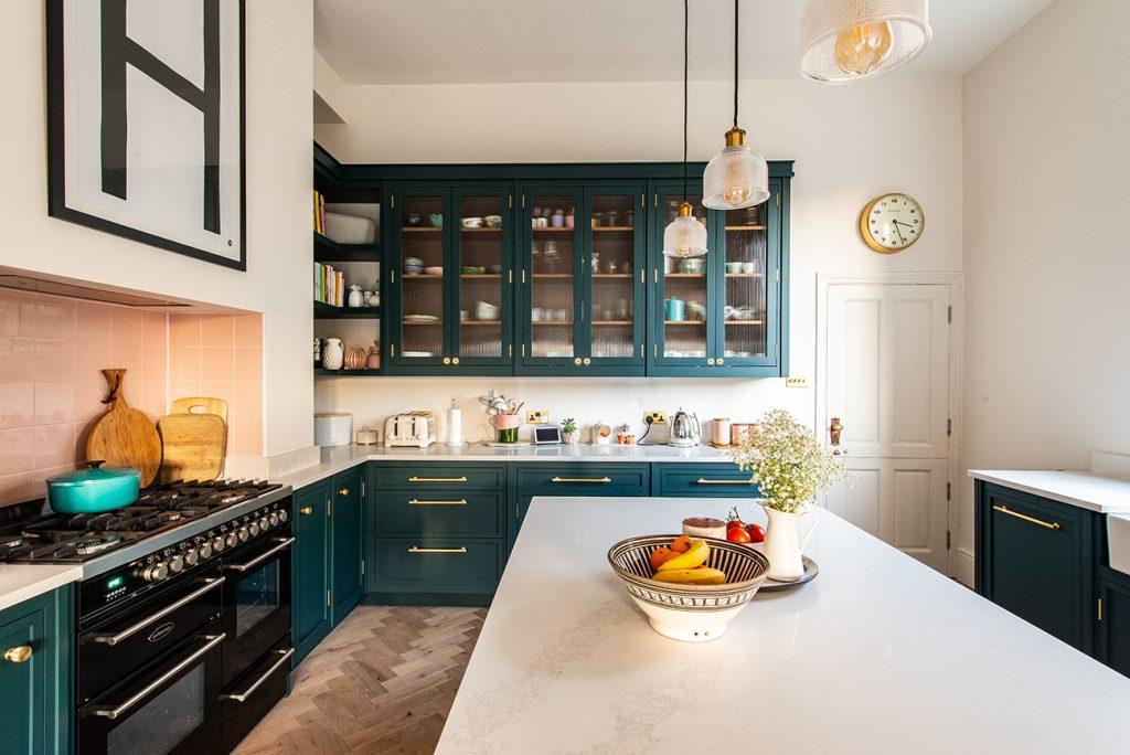 Herringbone-Kitchens-Westgate-kitchen