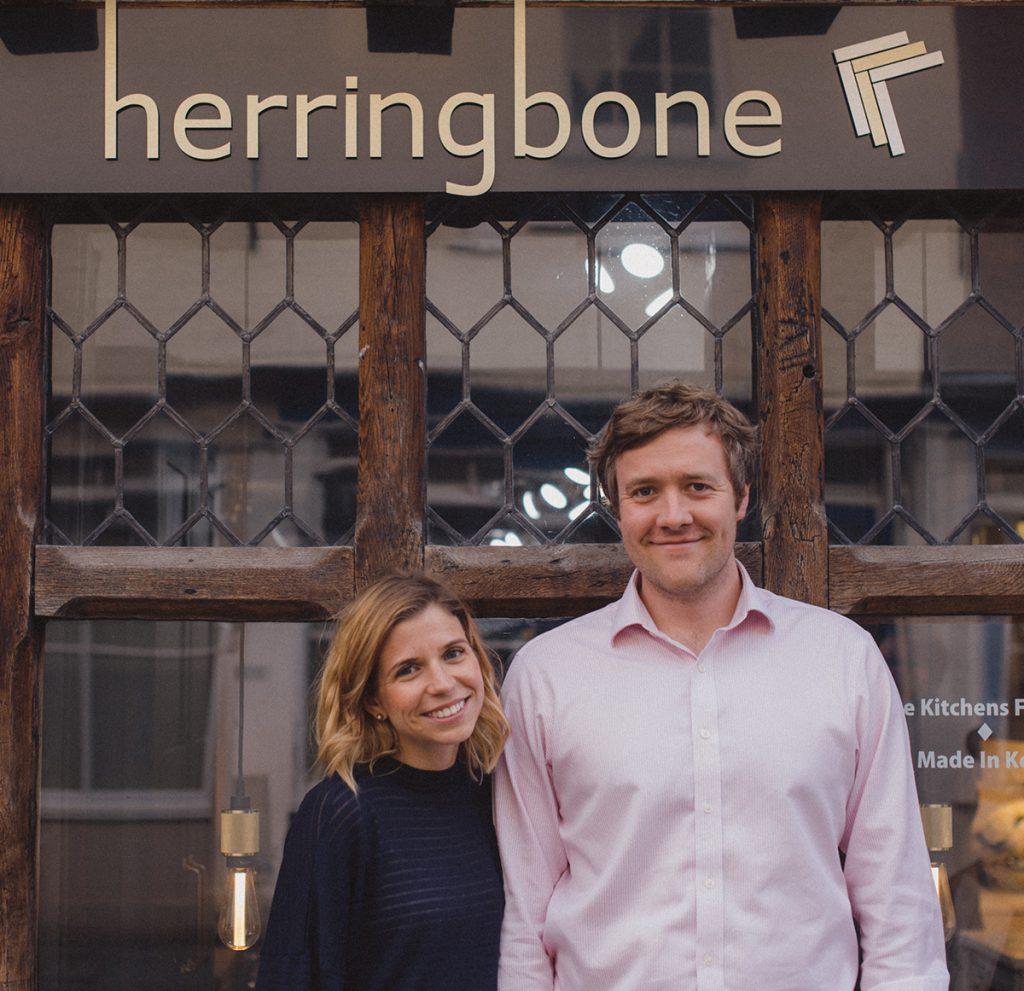 Herringbone-Kitchens-credit-Rebecca-Douglas
