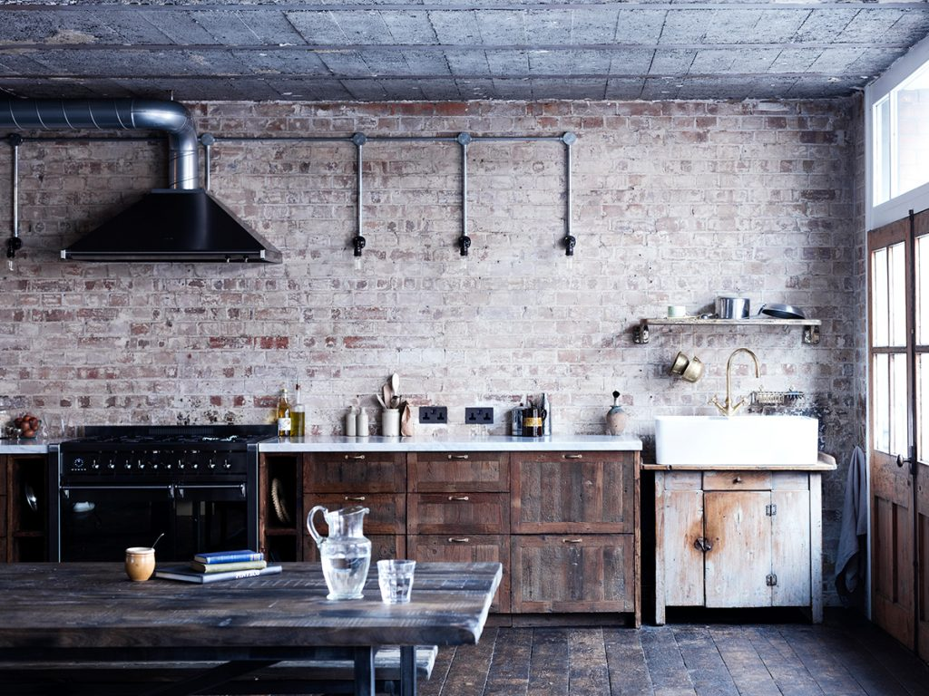 Mark-Lewis-Interior-Design-Hoxton-Rory-Gardiner