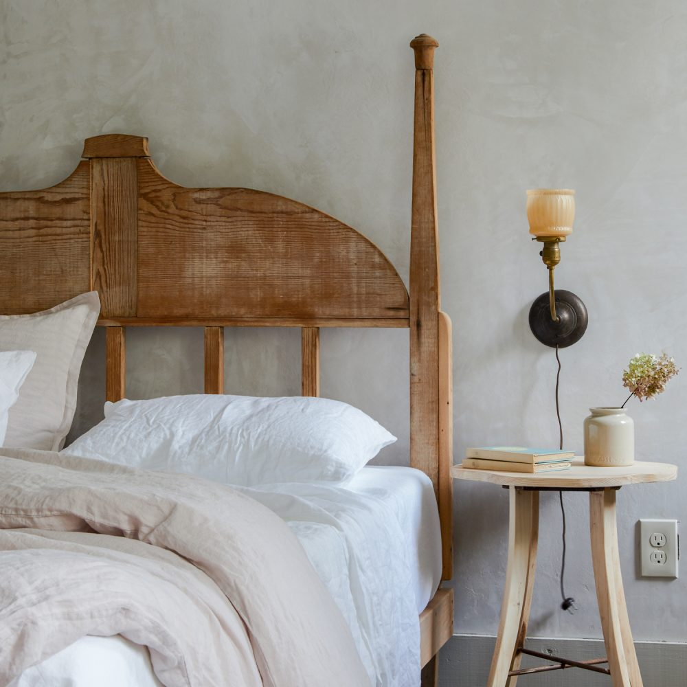 Sleeping on the job: the interior designers who move in