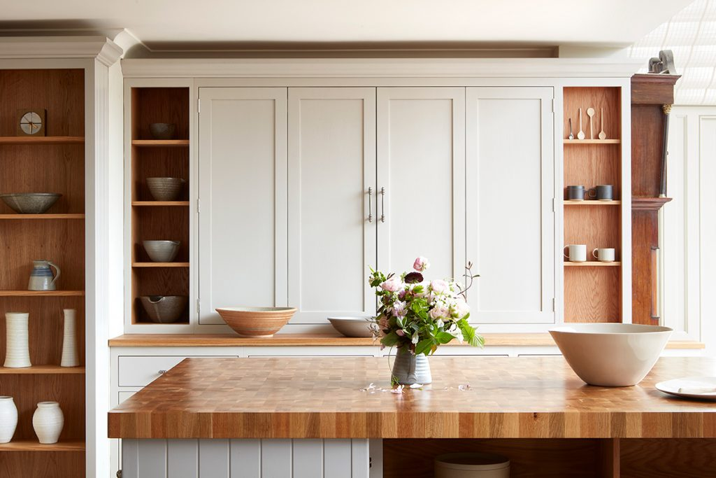 Naked-Kitchens-Cley-custom-cabinetry