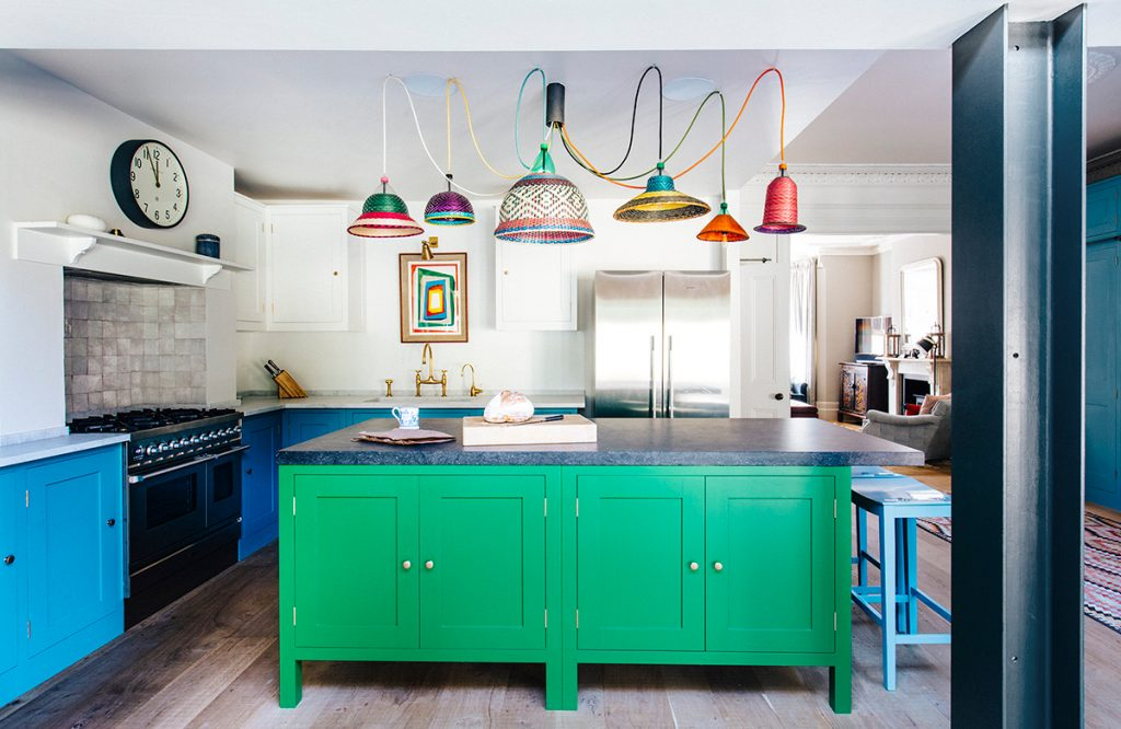 Plain-English-colour-kitchen