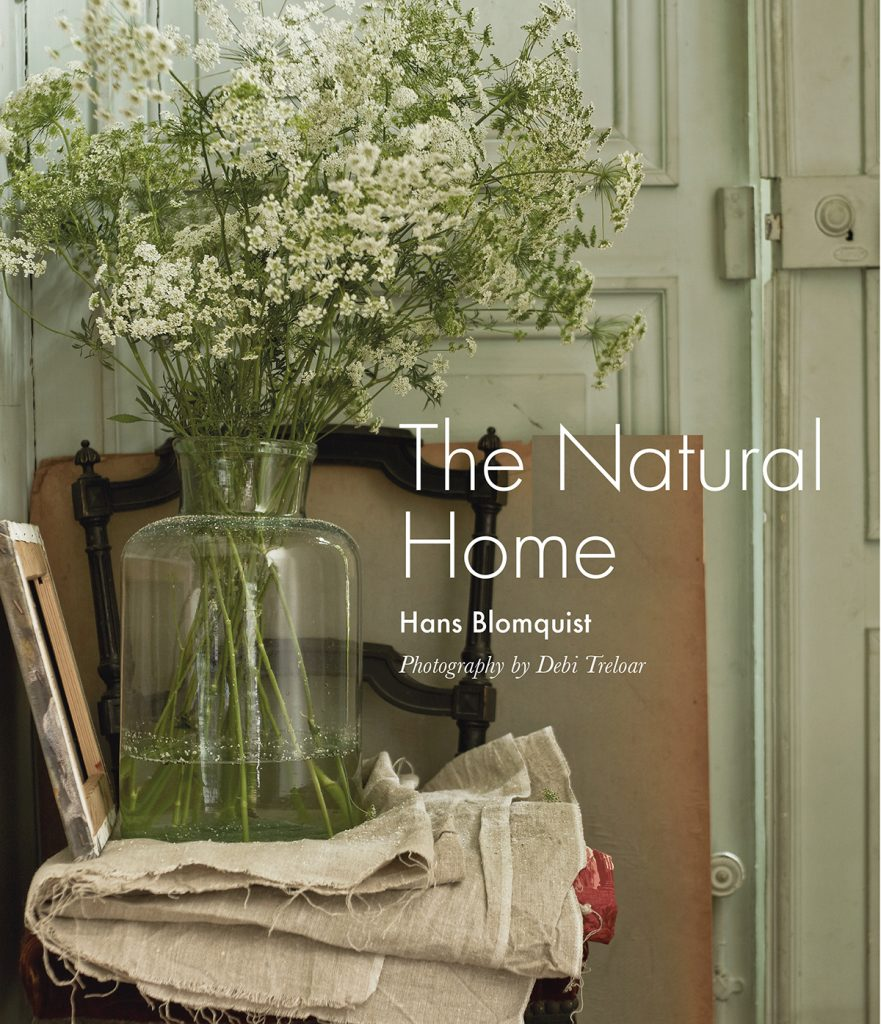 The-Natural-Home-cover