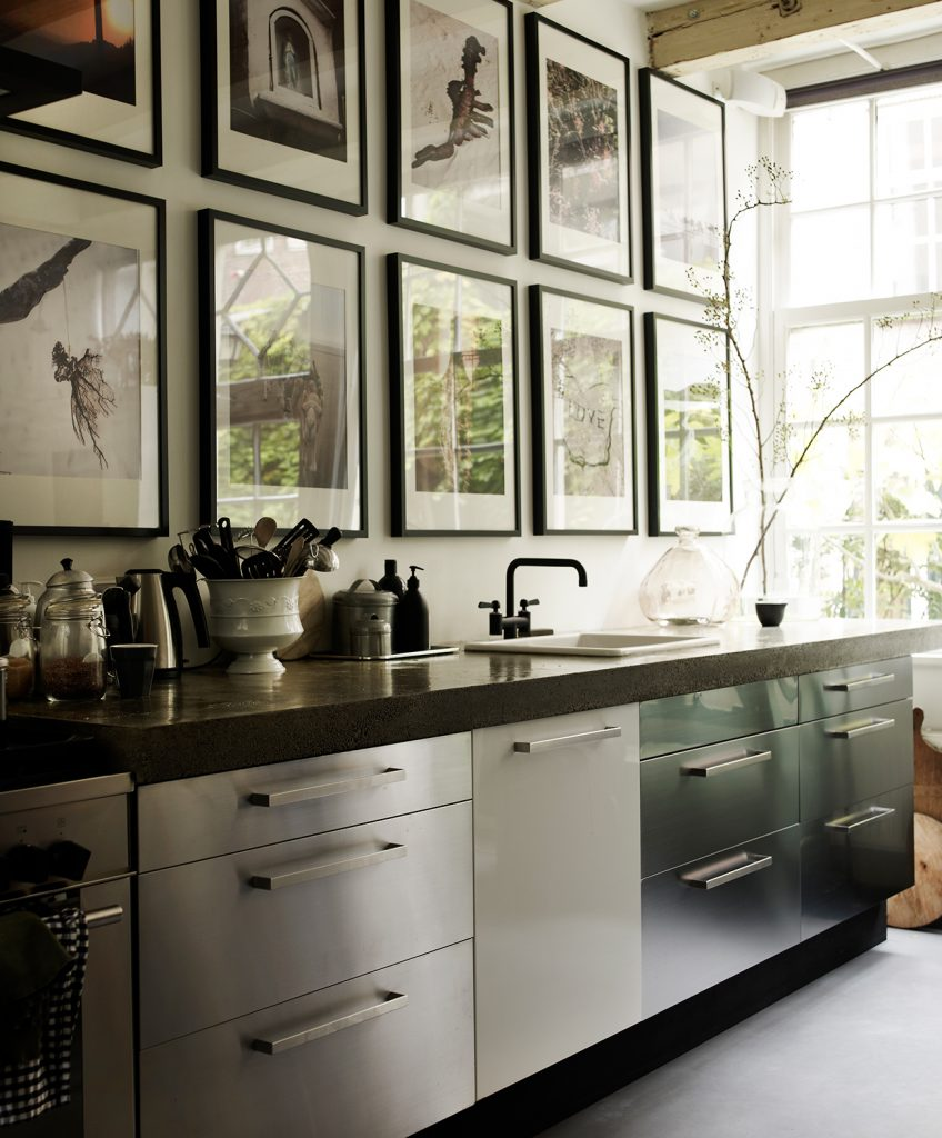 The-Natural-Home-kitchen