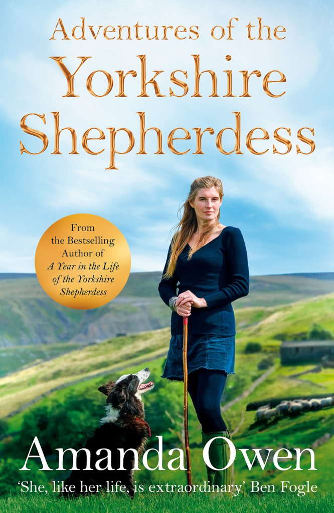 Adventures-of-the-Yorkshire-Shepherdness-book-jacket