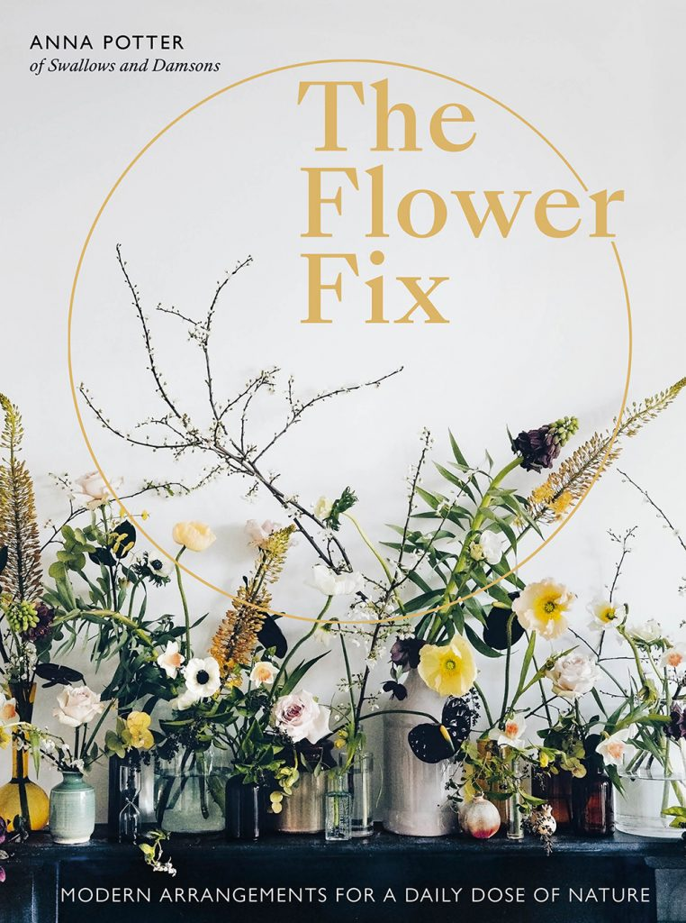 The-Flower-Fix-book-jacket