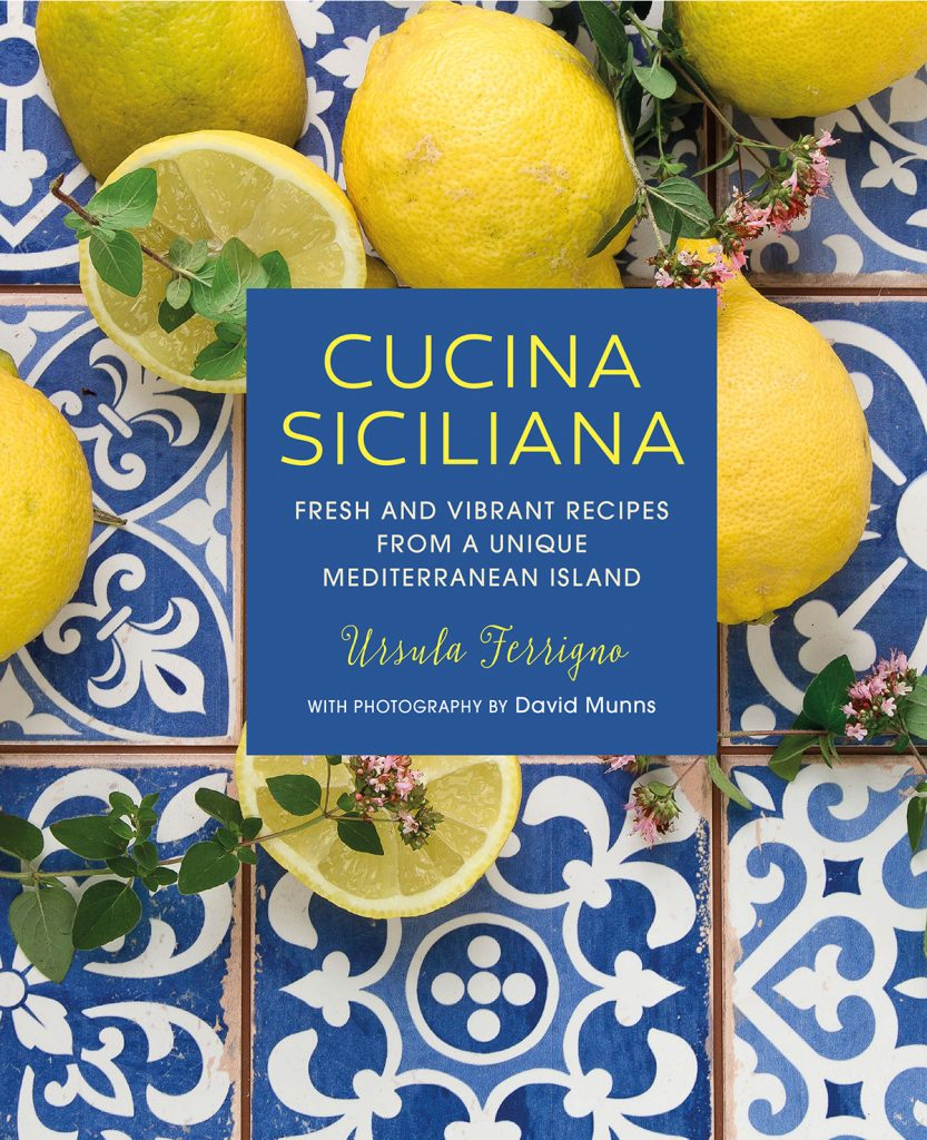 Cucina-Siciliana-book-jacket