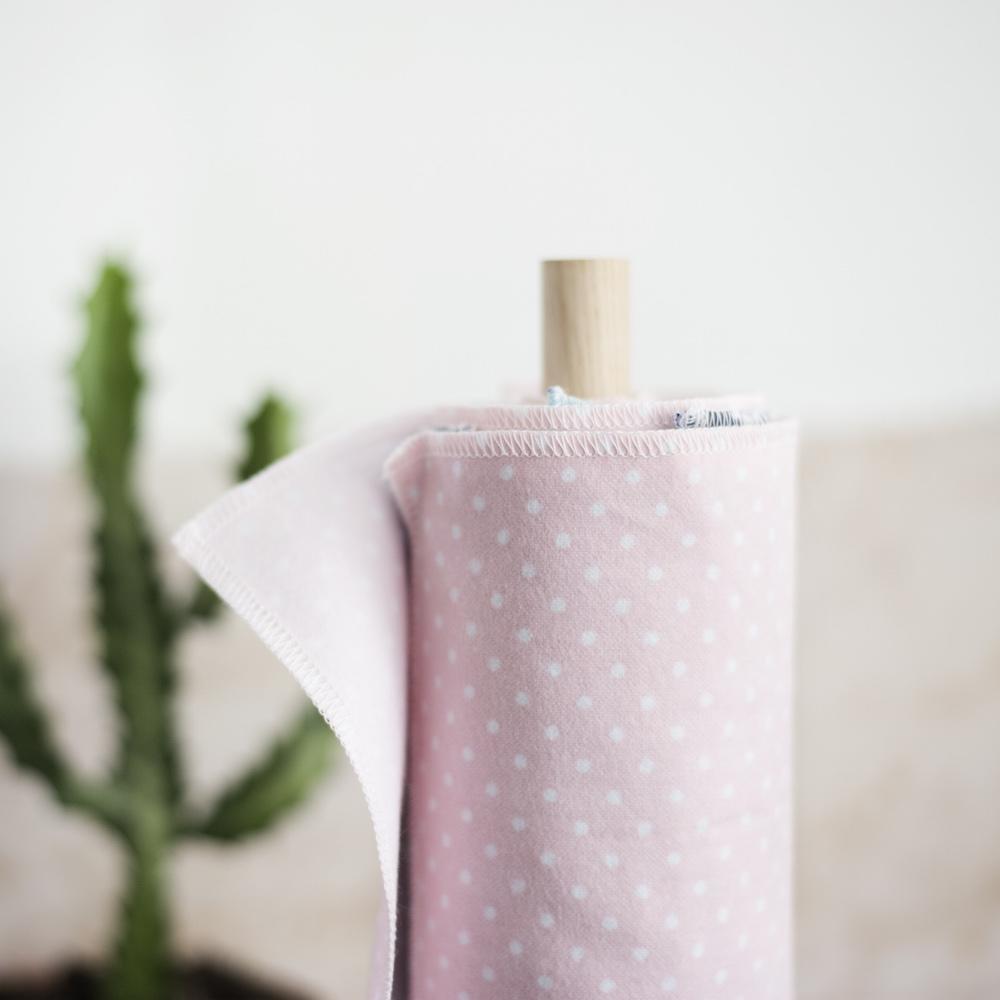 Reusable Paper Towel, £14, Wearth
