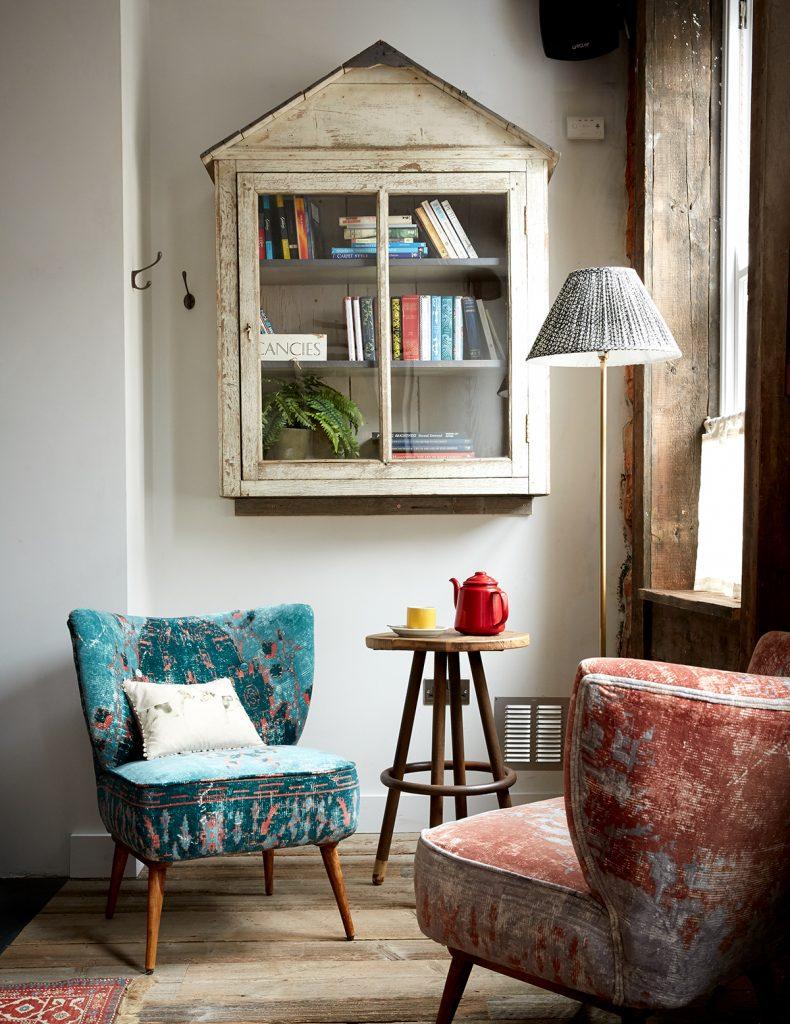 Artist-Residence-Penzance-seating