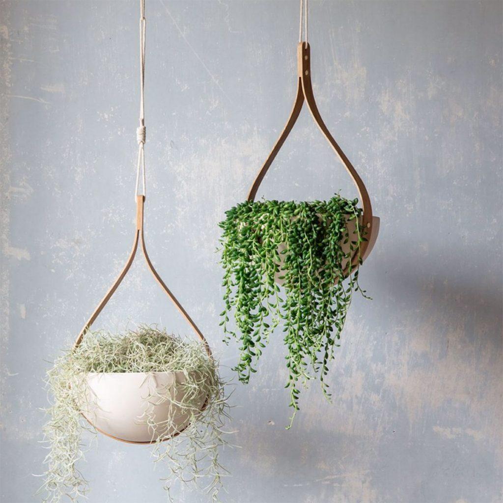 Morvah-Ceiling-Hanging-Planter,£195,-Tom-Raffield