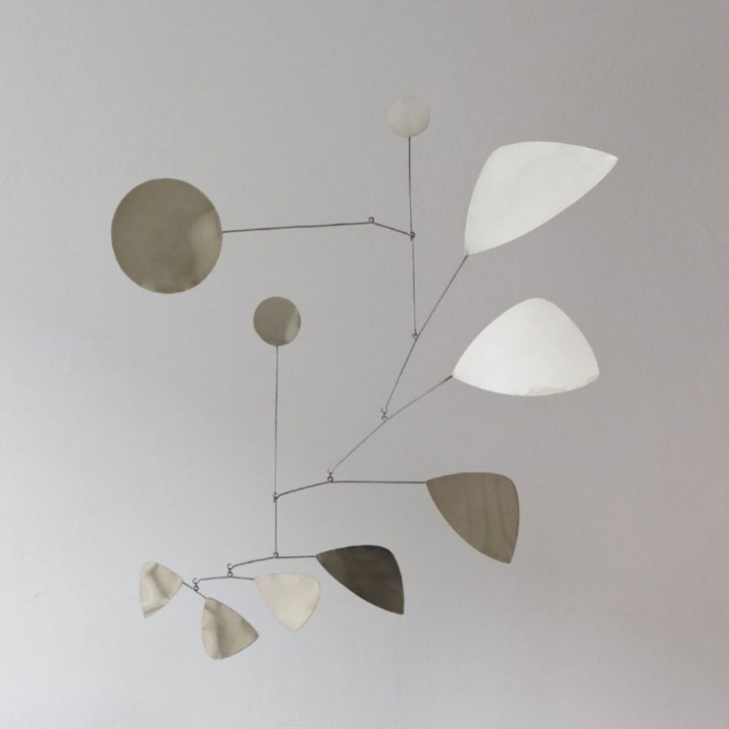 Silver-Leaves-mobile,-£238,-Nabo-Shop