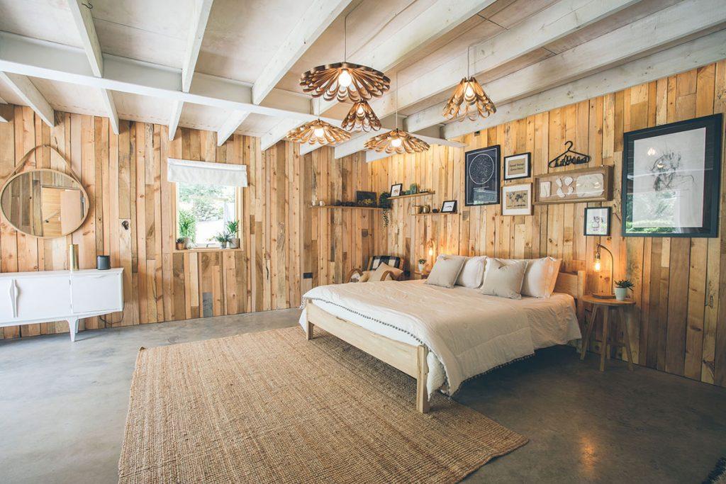 Tom_Raffield_bedroom-2