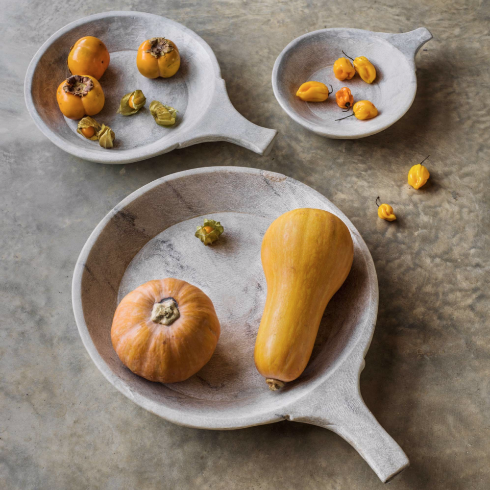 Shopping: Autumn Dinner Party Tableware