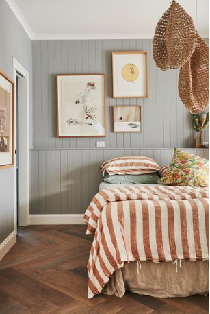 Shopping: Plastic-Free Bedroom Updates
