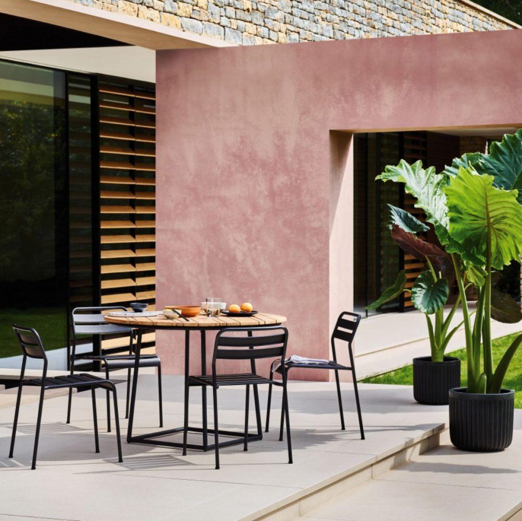 Becklen-garden-furniture,-from-£60,-Habitat