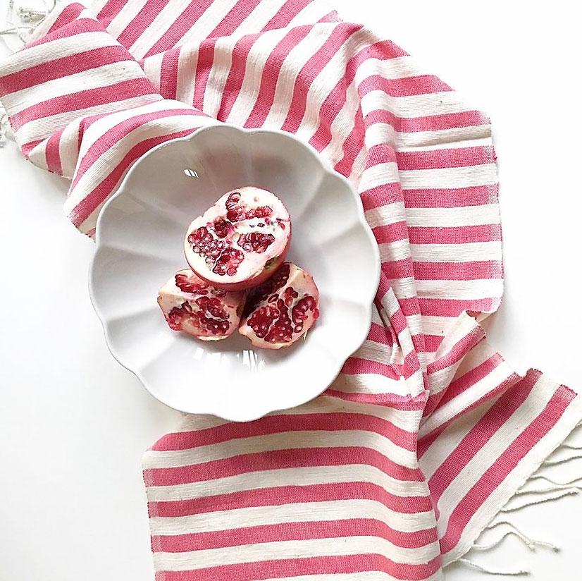 OMO-Hand-Towels,-£18.50,-Qasa-Qasa