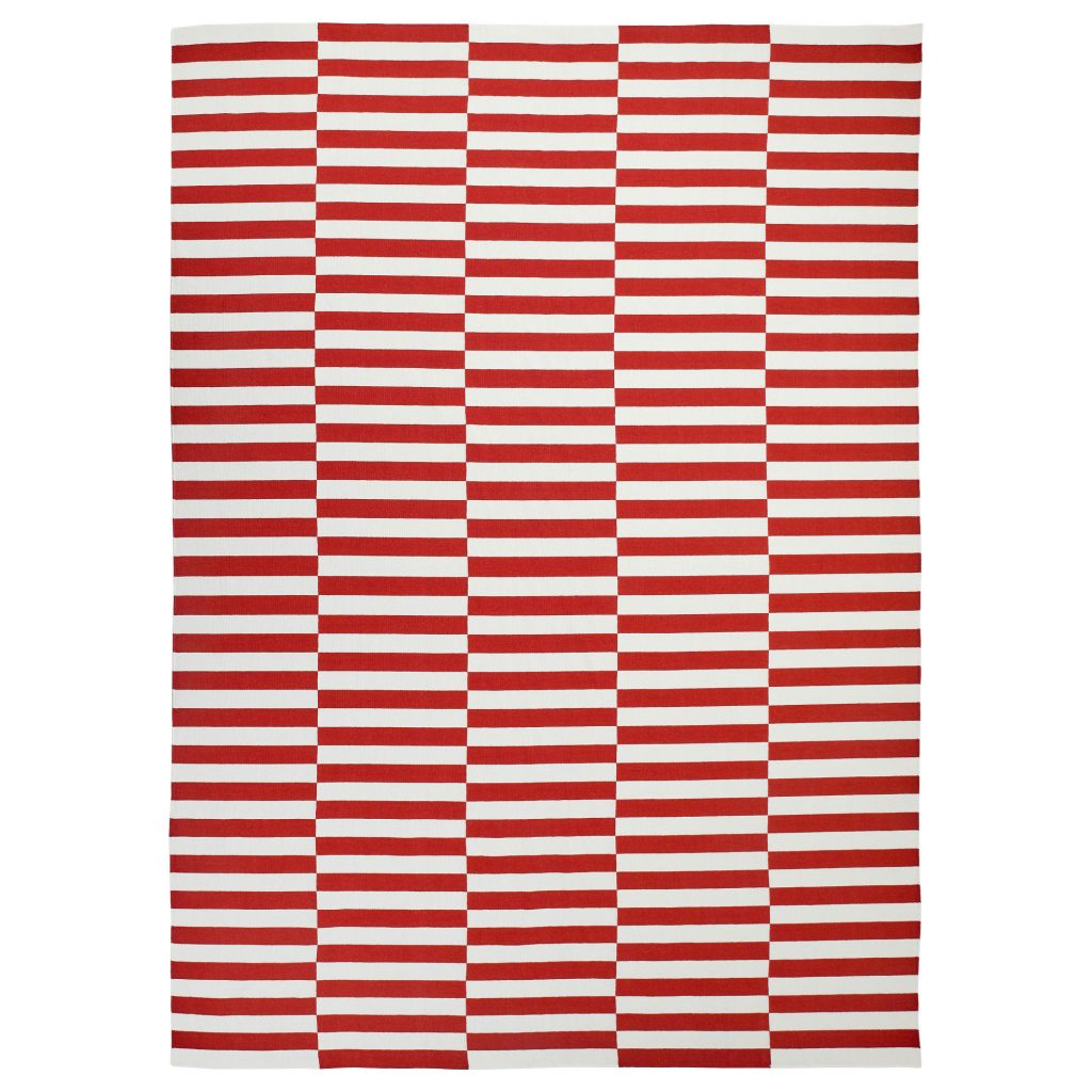 Stockholm-2017-flatwoven-rug,-250x350cm,-£279,-Ikea