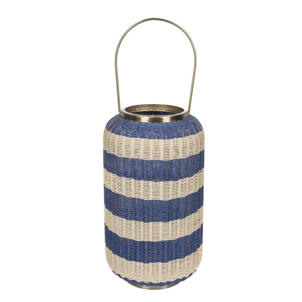 Tall-Wicker-Weave-Hurricane-Lamp,-£25,-A-by-Amara