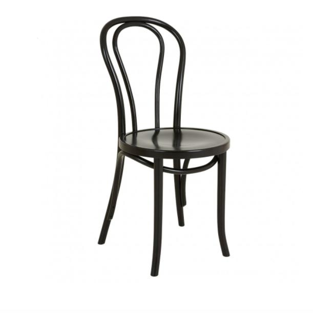 Larsa bistro chair, Habitat
