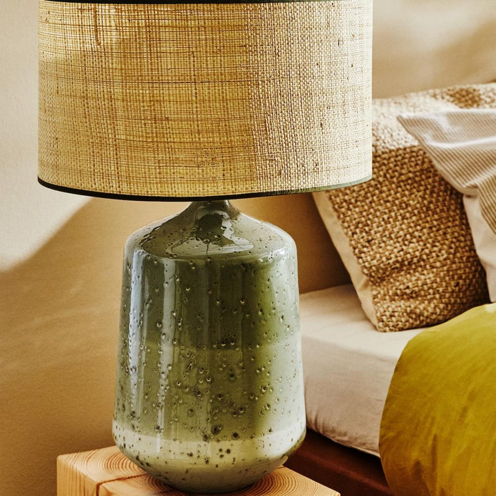 Shopping: Beautiful Lighting for Autumn Evenings