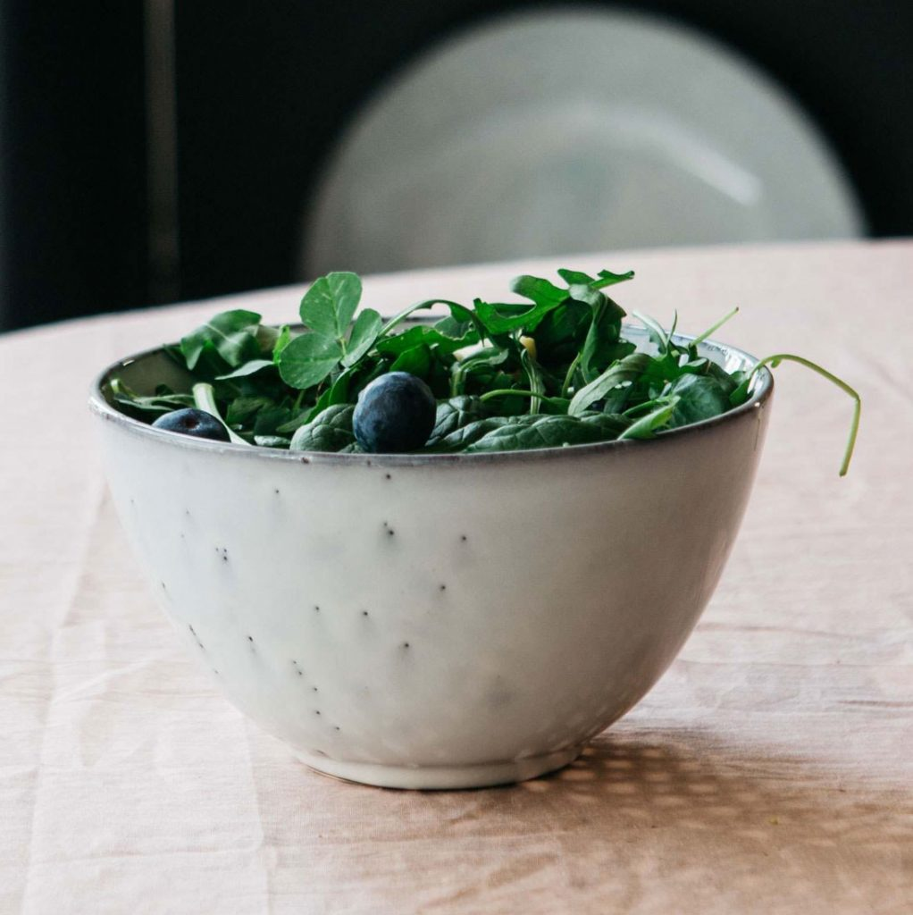 Agna-Soup-Bowl,-£8.95,-Graham-and-Green