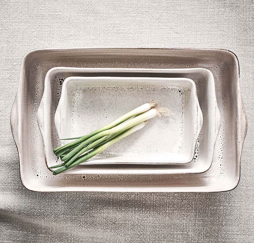Nzari-Rectangular-Dish-medium,-£39.95,-Nkuku