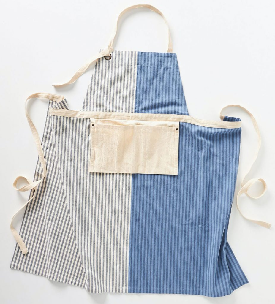 Trudy-Apron,-£28,-Anthropologie